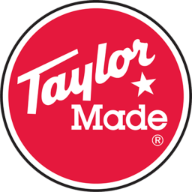 Boating Hardware /& Maintenance Supplies Taylor Made Products 93070 93070 Dominican Republic Courtesy Flag 12x18