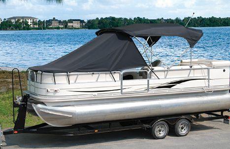 Polyform G Series Boat Fenders